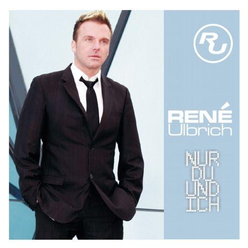 René Ulbrich - Nur du und ich