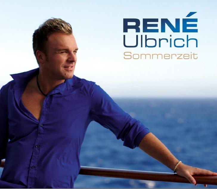 René Ulbrich - Sommerzeit