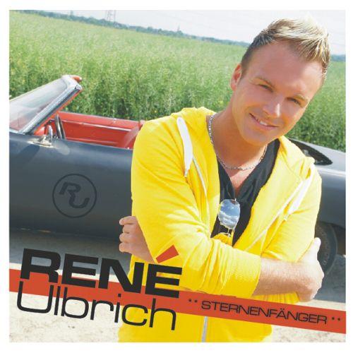 René Ulbrich - Sternenfänger